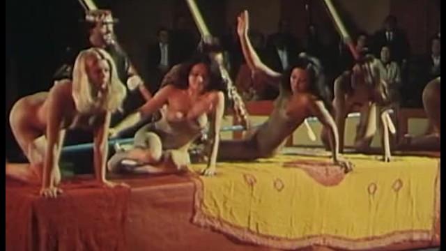 Sex and fury 1973 torrent La foire aux sexes