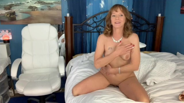 Atk young hairy cyndy peachy forum Cyndi sinclairs not so bedtime stories - step daddy dearest 4-7-19