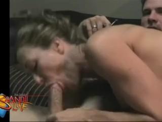 Best massage videos nude celebs - best of debora caprioglio cinemacult big boobs retro it