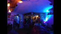 360 VR Strapon GangBang At Knk Party PT 1