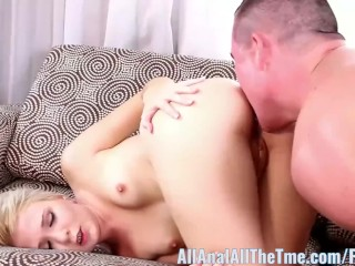 Hotties Sex Scene Fucking, Dani Xxx Movie Sex