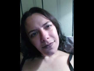 Nasty domination sai baba sings spiritual spiritual sex spiritual orgasm sfw