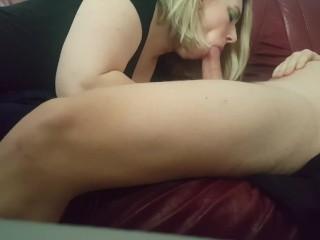 Free amateur orgasm porn tinder milf gets railed in hookup extended tinder craigslist hookup
