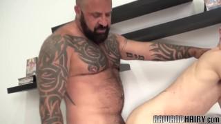Aziatische porno vidoes