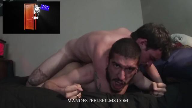 Pacific Islander gejów porno