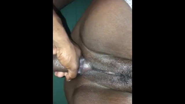 Effects female free orgasm sound She got dat wet wet