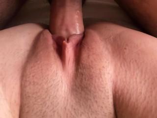 Erotic hairy girls milf throat fuck with oral creampie ass stepmom anal creampie big ass