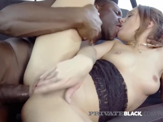 Young Girls Getting Fucked Fucking, PrivateBlack- Hot Babe DominicA Phoenix ass Banged In Taxi Blowjob Hardcore Interracial Pornstar