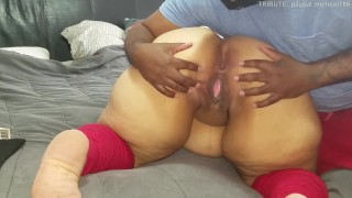 Big booty black women xxx