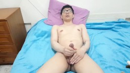Cum Jerk Off with Me