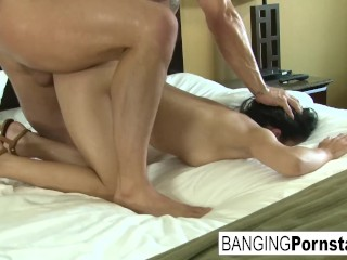 18 And abused anal porn amazing blowjob oral sex blowjob amateur big tits brunette blowjob po