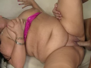 Drizzt dourdan porn hot milf looking for cock syran tightshot big cock old mom mother cou