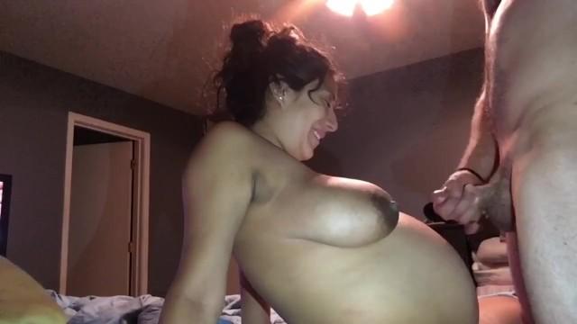 Mature Fucks Monster Cock