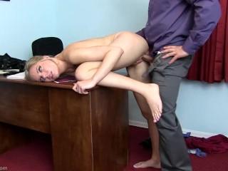 Juliette muir porn sexy blonde housewives fuck suck compilation naughtyamerica rough b