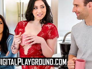 Anal Sex Game Free Play Ass Fucked, Gordibuenas Hot 3gp Video