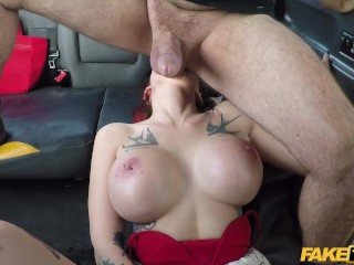 Ruth Anderson Boobs Imagefap Fake Taxi Alexxa Vice Plays The Good Wife Fantasy, Hardcore Pornstar Re