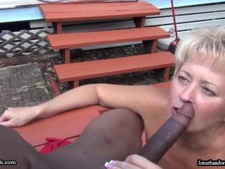 Tgp free bestiality clips femdomm kink femdomm fisting feet pussy licking