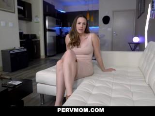 Korak mame porno video