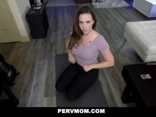 besplatno porno vrući korak mama veliki penis gay liječnik