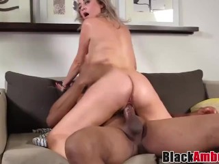 18 Year old xxx love choking him out ass licking ass kissing ass big ass big booty ye