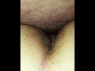 Nipple licking machine watch my husband film me , he can t ho it anymore explosive end cum