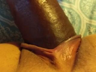 Fuck u pictures and videos fat ass girlfriend college123 fatass123 calstate123 amateur big ass b