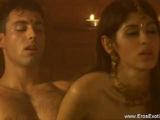 Indyjska strona płatna porno