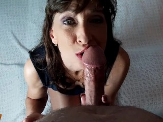 Catalan Nude Pictures Of Kate Jackson Fuck At Home & Home Cumshots Tube Xxx