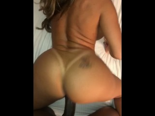 Piper Perri Porno Piper Pov With Richelle Rayn, Big Ass Big Dick Big Tits Brunette