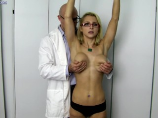 Online Porno Dp Anal Fucking, Alix Lynx- Behavior Control Chip Babe Big Tits Blonde Blowjob Cumshot