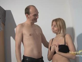 Maiden Porn Daddy Fickt Seine Kleine Stieftochter, Big Tits Blonde Blowjob Hardcore German Old-Young