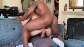 Porn Film - Max Konnor Ničí Dylan Seno