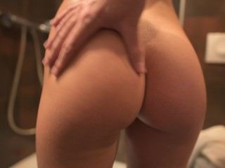 Milf Fuck My Ass 18 Years Old Teen Fucked By Her Stepbrother - Morningpleasure, Amateur Big