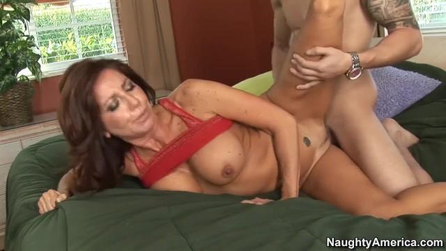 hq porno videa zdarma máma šuká spícího syna porno