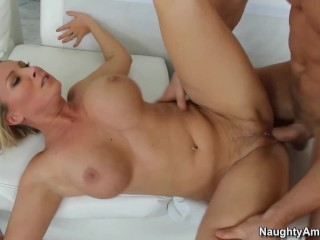Naughty America PMV, watch girls get fucked with music!