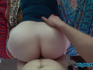 Please Fuck And Creampie My Tight, Little Asshole