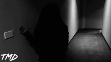 TMD: Queen Devils Hide OUT! (Part 2)