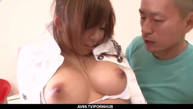 Ázijský porno AV