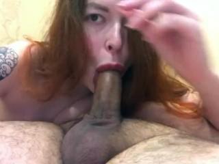 Slut Happens Suck And Cowgirl Sex - Amateur Creampie, Amateur Big Tits Blowjob Creampie