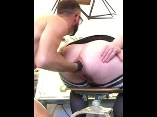 Milkman Porn Video Seduced And Fucked, Real Cheating Wife Fucking Video
