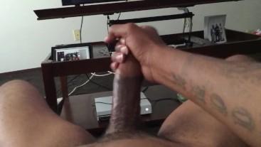 Watching Porn Again