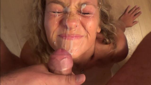 Кончил в чиксу она в шоке, немецкое порно со старыми женщинами