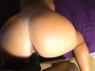 Amateur sloppy pussy metemela toda t o pene grande culo grande sexo salvaje big ass big