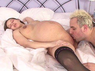 Large pornt young claire dames interracial big boobs butt big cock claire dames i