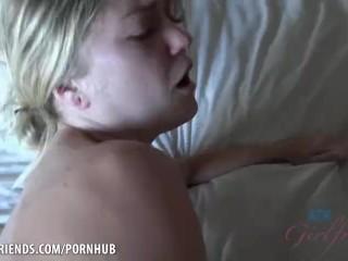 Big natural tits movie tgp sabrina sabrok sucking dick big boobs butt mom mother celeb deepthroa