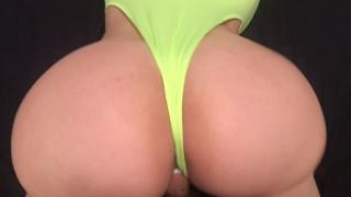 секси кремы на член через неоновый боди