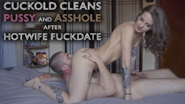 big booty light skinned girls porn pics