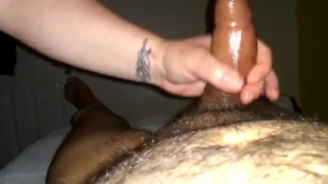 Sexy Taetowierte Cockold Pov