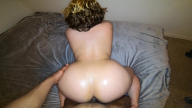 shemale nude sex pics