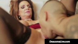 Sesso video Bloopers